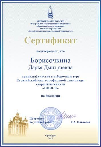 novosti/otchetinovosti2/23031969.jpg